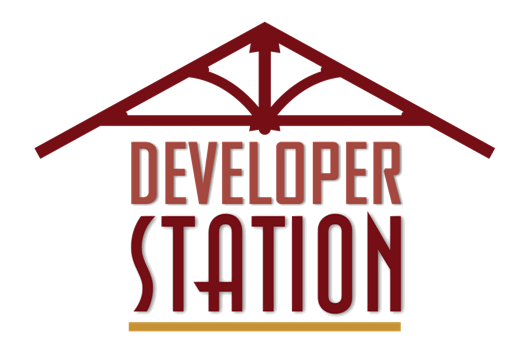 Developer Station