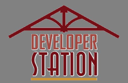 Developer Station