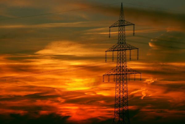 USDA Announces Loans to Improve Electric Infrastructure